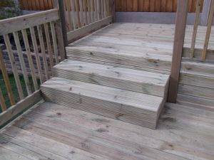 Decking deck boards for Cheap decking boards uk